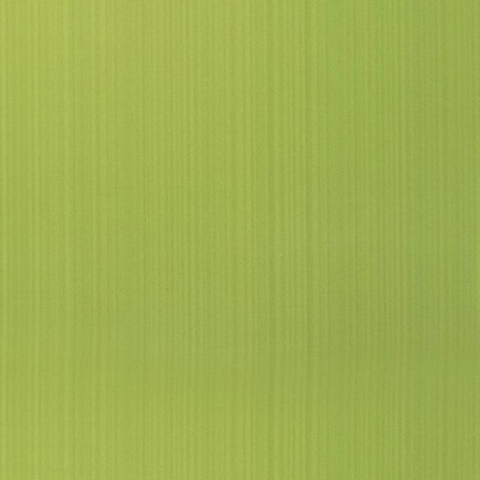 Плитка для пола глазурованная Vitel GN 400x400 /9