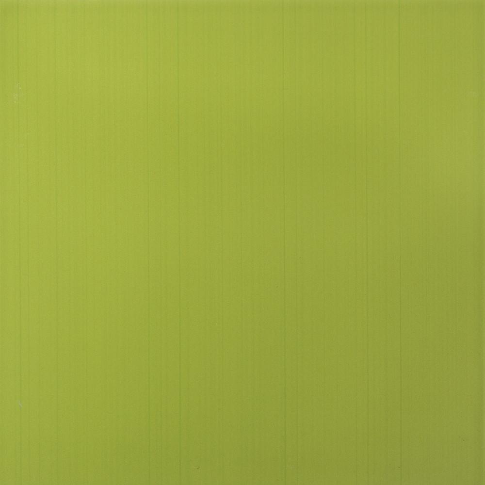 Плитка для пола глазурованная Yalta GN 400x400 /9
