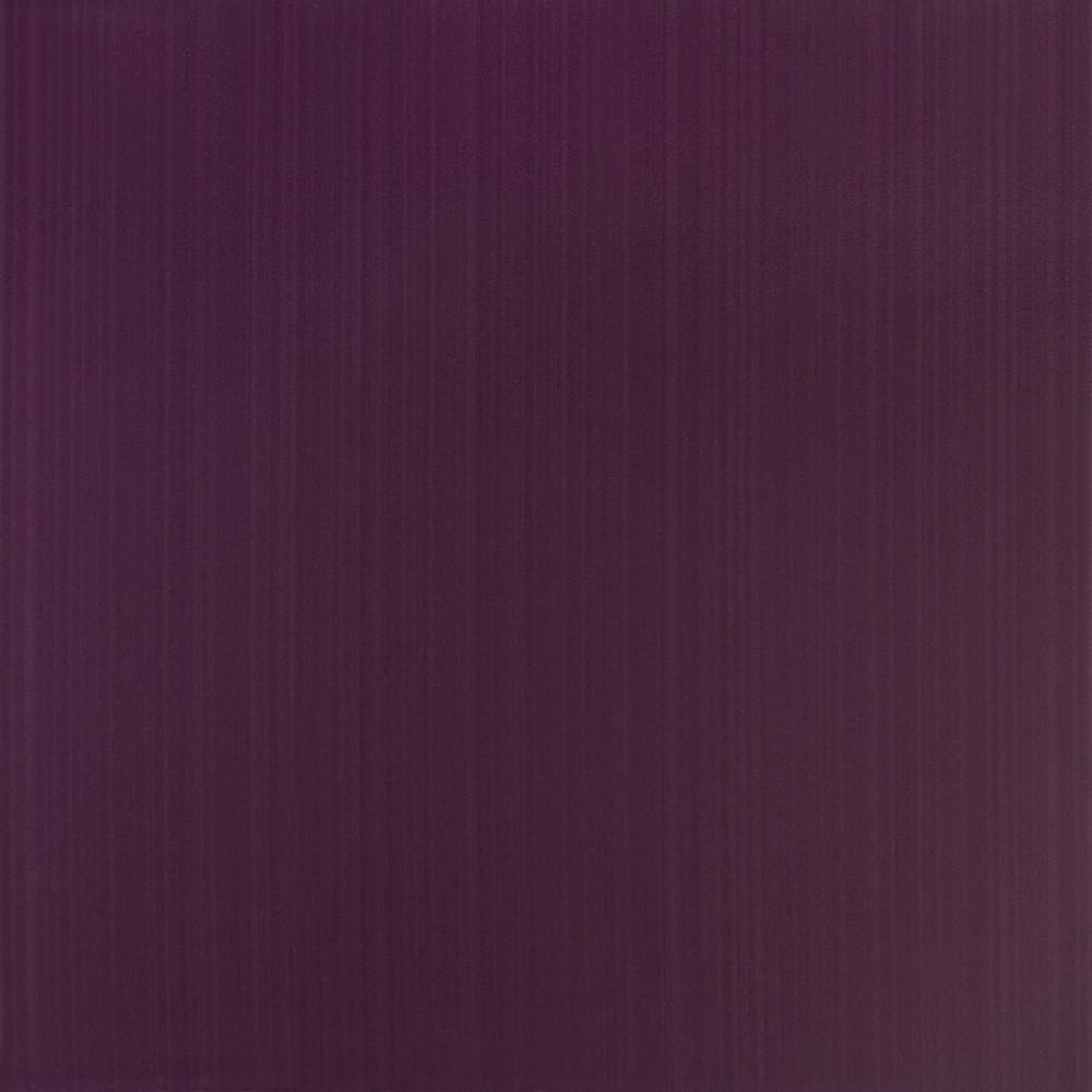 Плитка для пола глазурованная Yalta V 400x400 /9