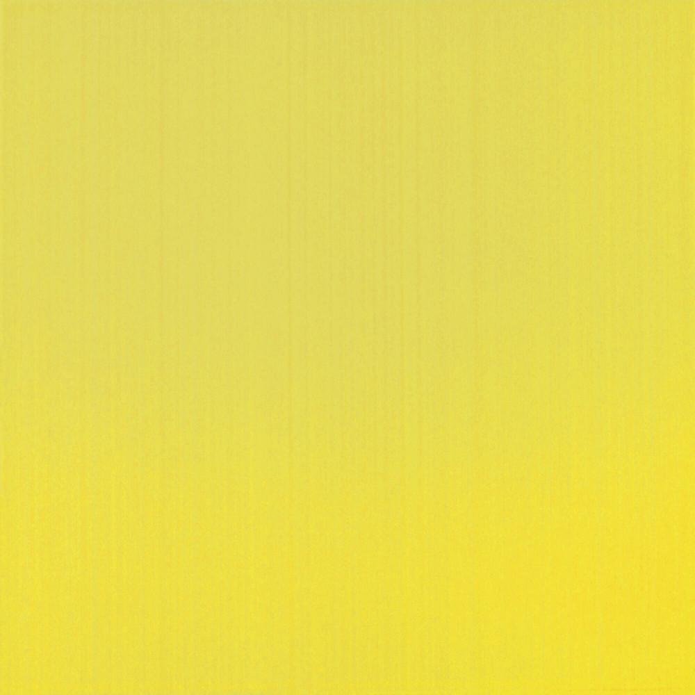 Плитка для пола глазурованная Yalta YL 400x400 /11