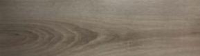 Плитка для пола глазурованная Yasmin BC 200x600