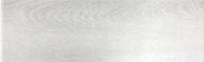 Плитка для пола глазурованная Yasmin W 200x600