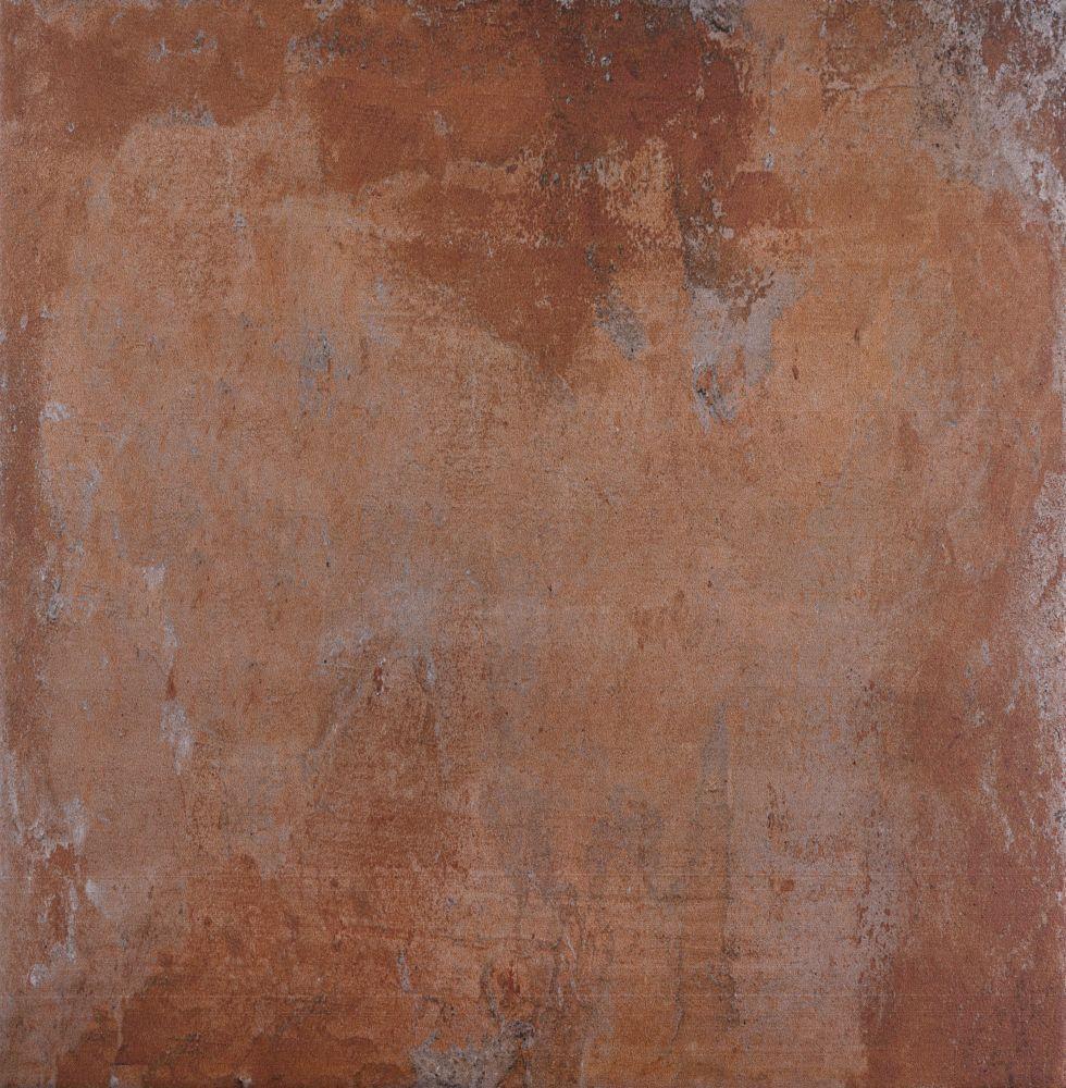Плитка для пола глазурованная Zuriza Base 400x400 /9