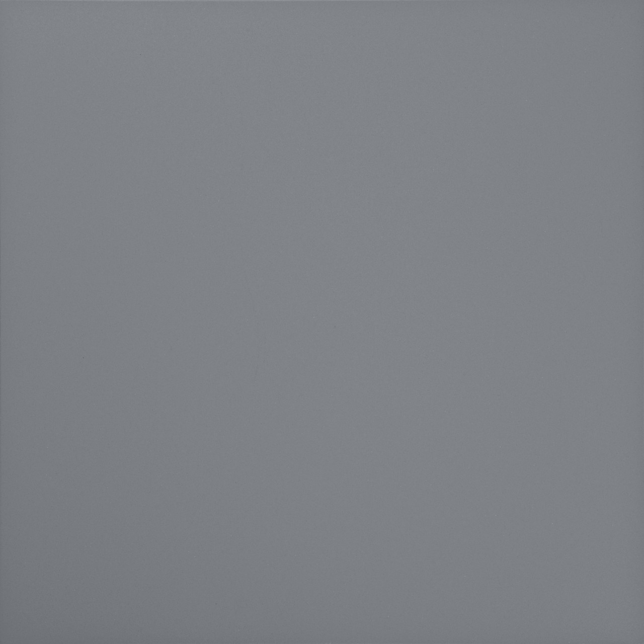 Плитка для пола ГРЕС 12 мм MN 060 200x200 /48