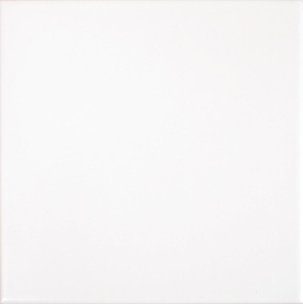 Плитка облицовочная Trevi WM 200x200 /50