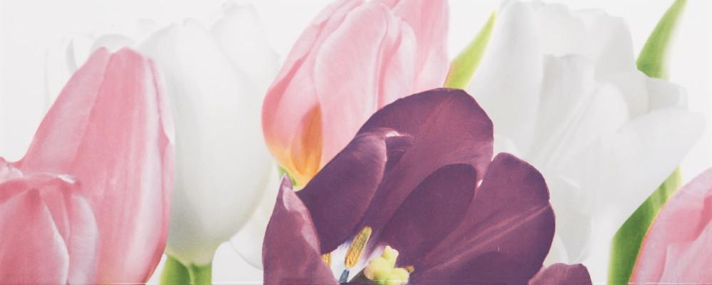 Плитка облицовочная Tulip 1 PN 200x500 /17