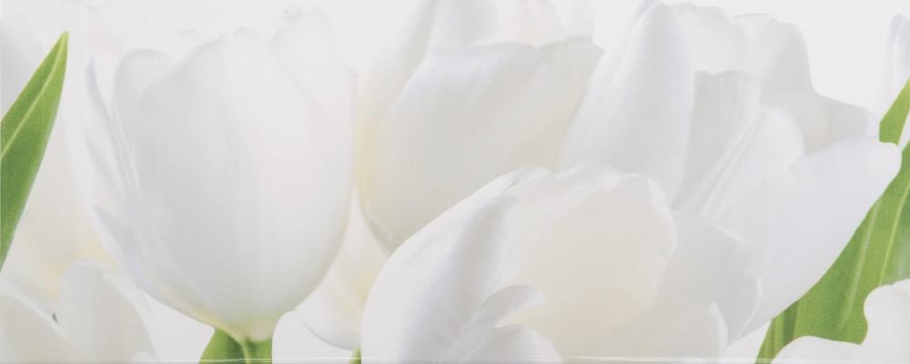 Плитка облицовочная Tulip 1 W 200x500 /17