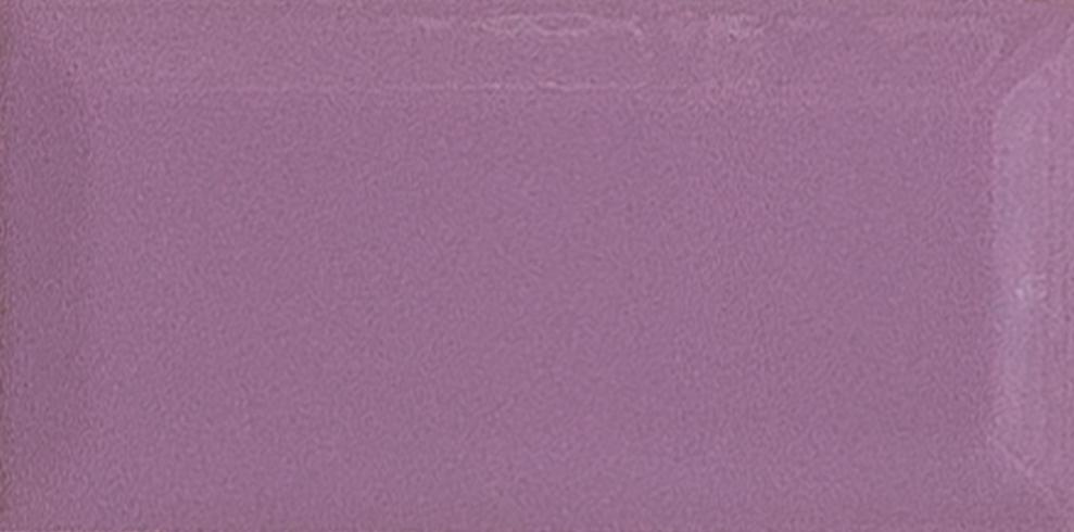 Плитка облицовочная Umbria Mono V 100x200