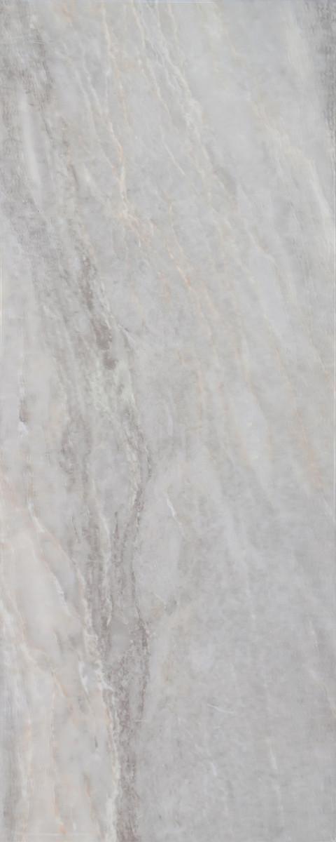 Плитка облицовочная Vidal GR 200x500 /17