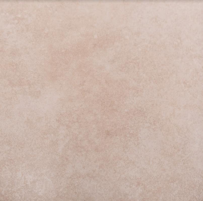 Плитка для пола ГРЕС 300x300x7,5 Forly B сорт S