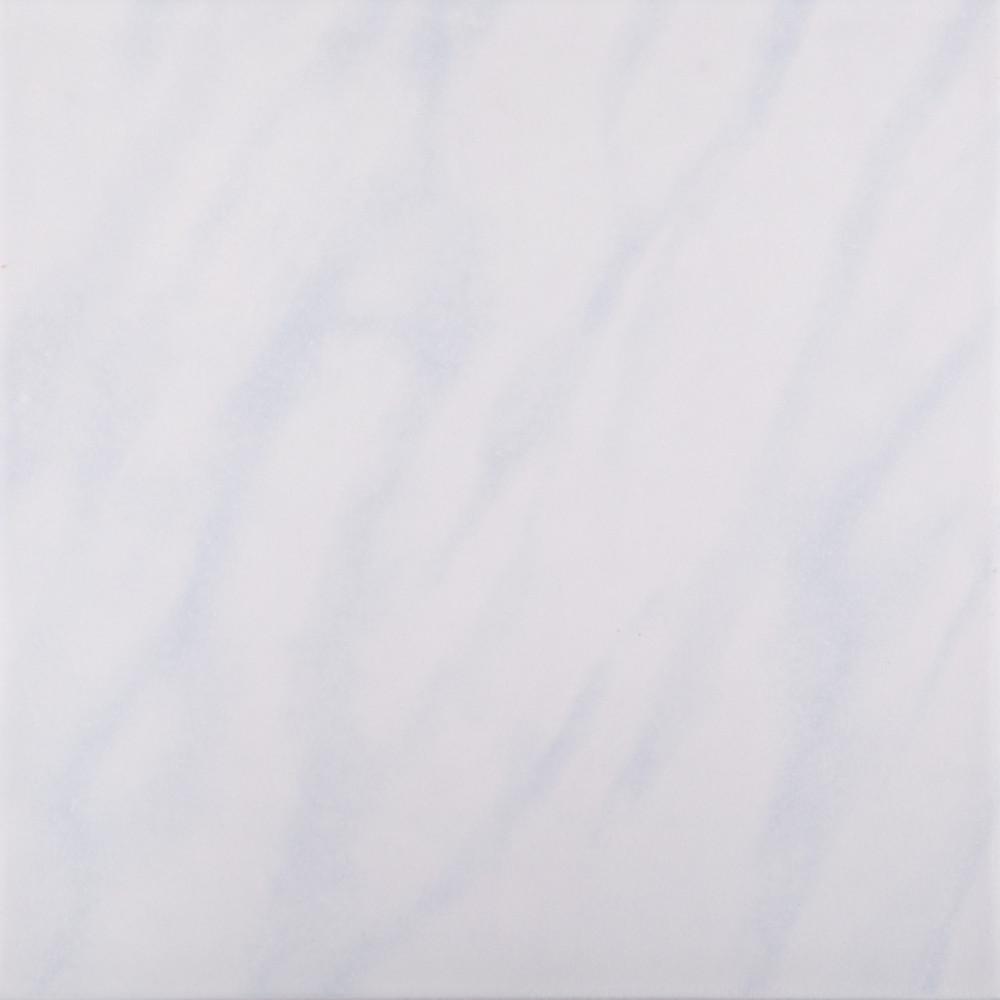 Плитка для пола ГРЕС 300x300x7,5 Sana BL сорт S