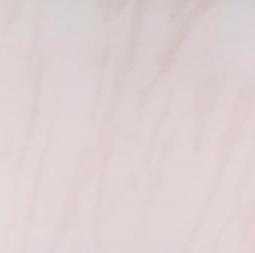 Плитка для пола ГРЕС 300x300x7,5 Sana YL сорт S