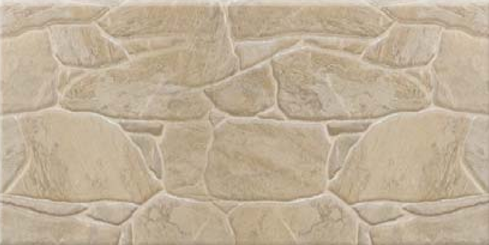 Плитка для пола ГРЕС 300x600 Garda BC сорт S