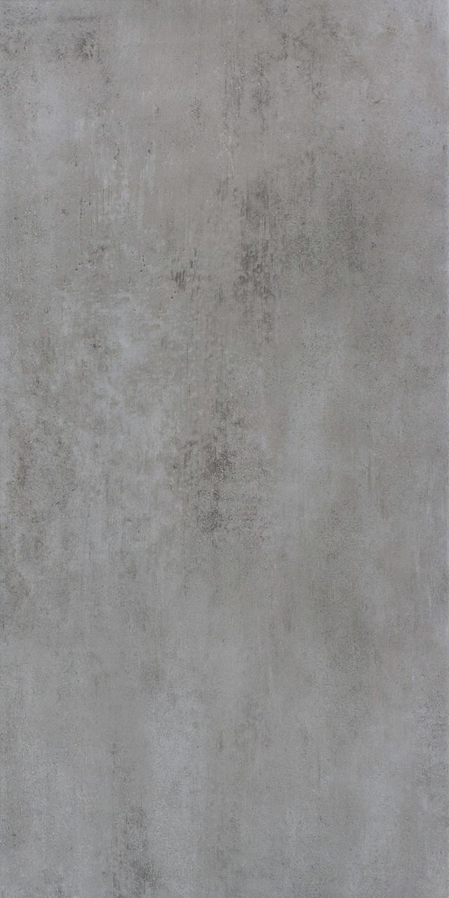Плитка для пола ГРЕС 390x800x9,5 PK Vicenca BT сорт S
