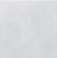 Плитка для пола ГРЕС 400x400x8,5 Damask W сорт S
