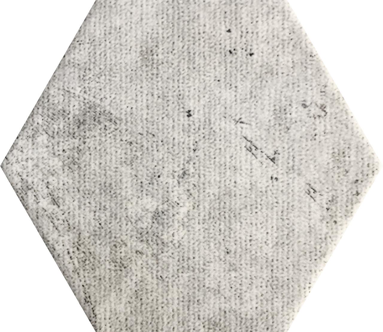 Плитка облицовочная Zoe Mix GRC 182x210 /25