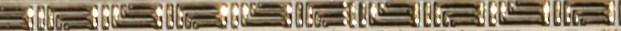 Карандаш Stick Greece Light W 295x15/LG