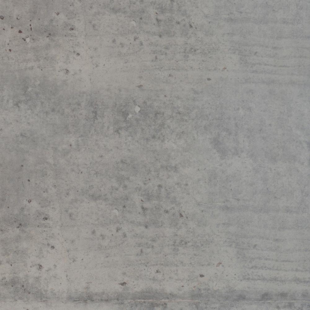 Плитка для пола ГРЕС 400x400x8,5 Modern GR сорт S