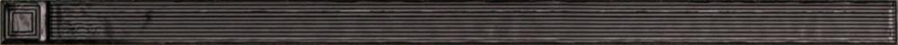 Карандаш Stick Line 295x15/Pt