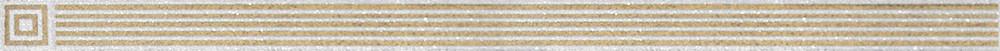 Карандаш Stick Line GR 250x15/Pt