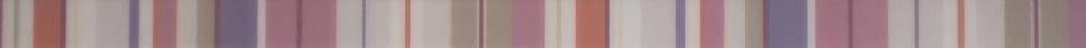Карандаш Stick Medoc 500x23 /68