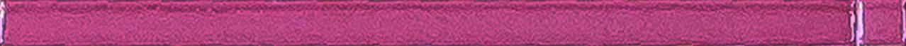 Карандаш Stick Mono PN 290x15