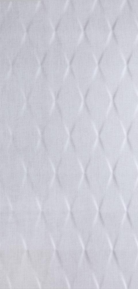 Плитка облицовочная ректиф. Peal Diamond BC 295x595 P