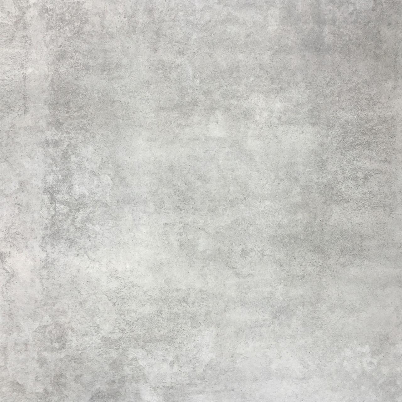 Плитка для пола ГРЕС 480x480 Varadero GR сорт S