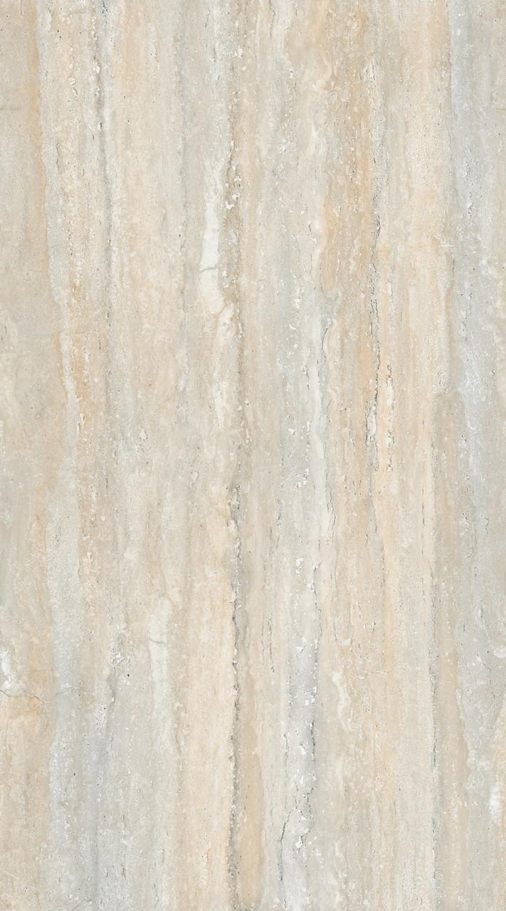 Плитка для пола ГРЕС 600x1200x10,5 PK Jurmala B сорт S