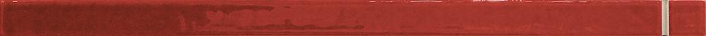Карандаш Stick Mono R 290x15