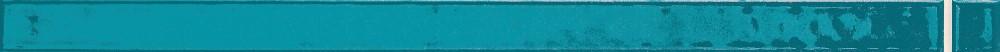 Карандаш Stick Mono TR 290x15