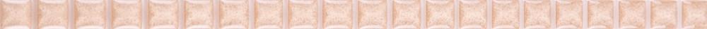 Карандаш Stick Murano B 280x11 /112