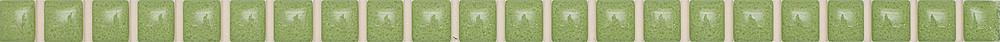 Карандаш Stick Murano GNC 280x11 /112