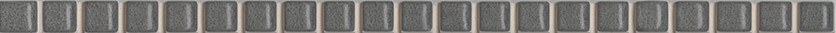 Карандаш Stick Murano GR 280x11 /112