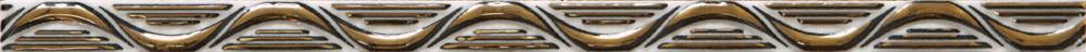 Карандаш Stick Volna light W 295x15/LG