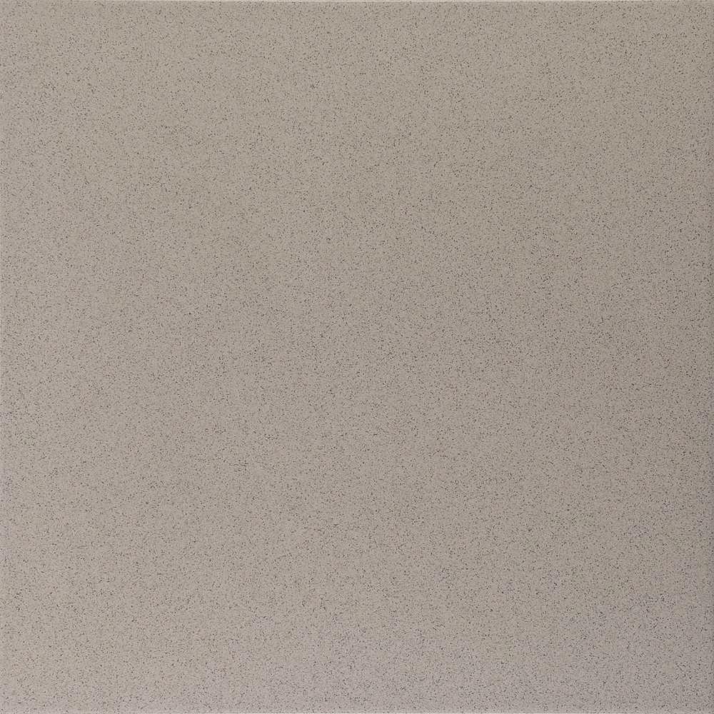 Плитка для пола ГРЕС 7.5 мм Pimento 0021K 300x300