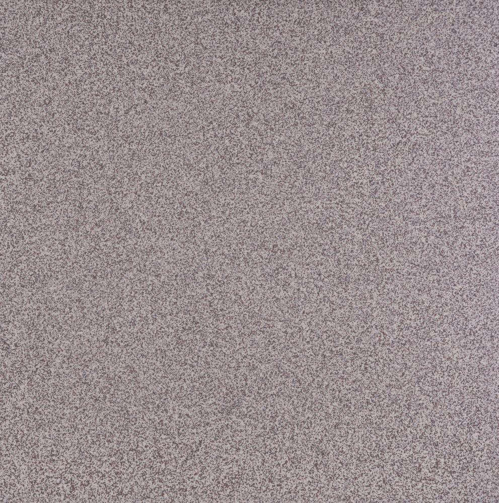 Плитка для пола ГРЕС 7.5 мм Pimento 0201 300x300