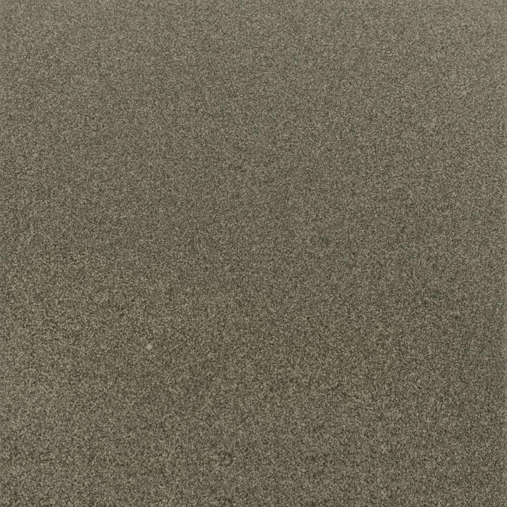 Плитка для пола ГРЕС 7.5 мм Pimento 0601 300x300