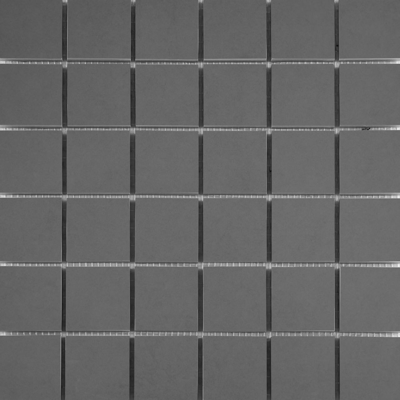 Мозаика Mos Arc GRT 300x300 M4 /9