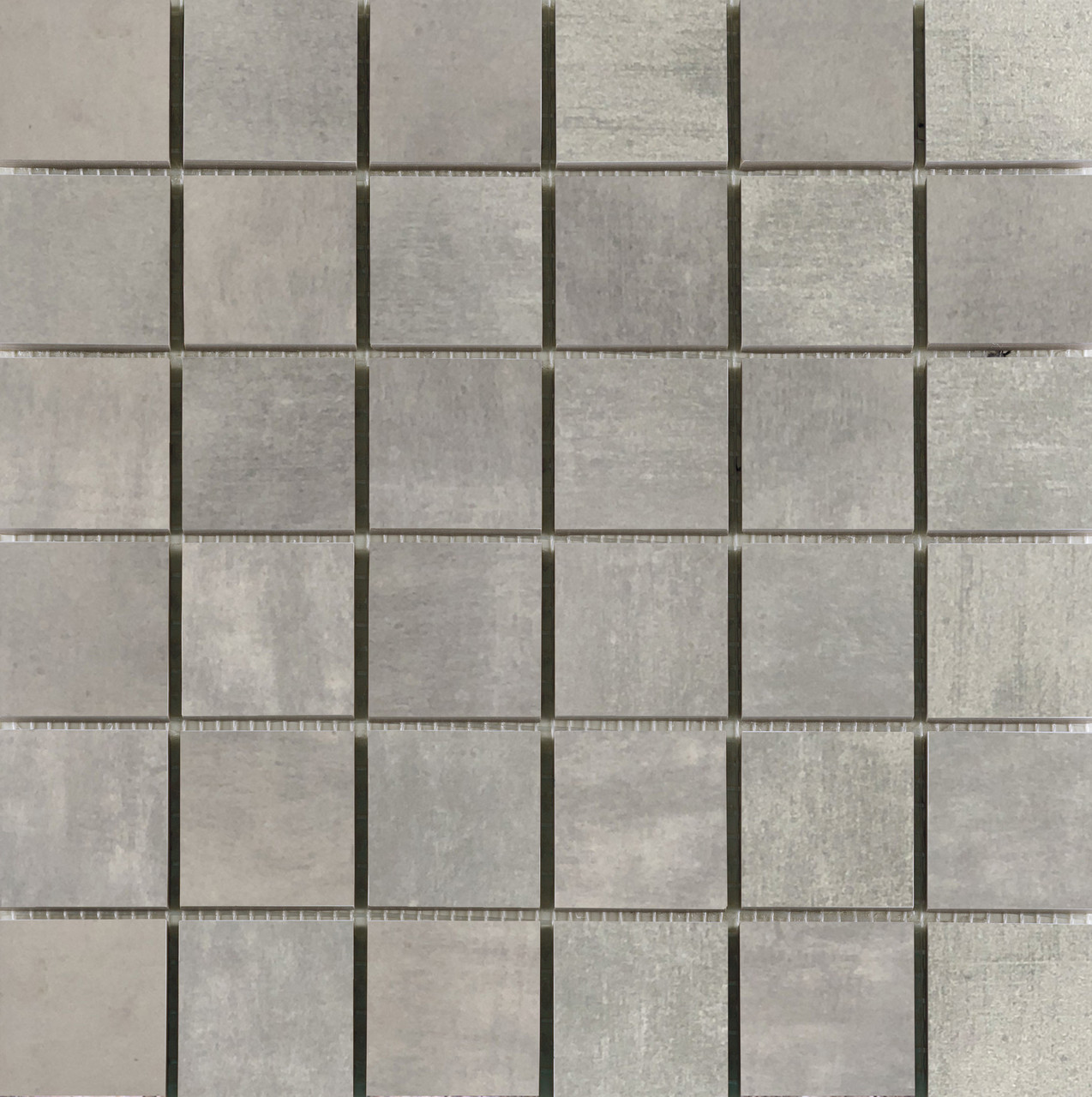 Мозаика Mos Damask GRC 300x300 M4 /10