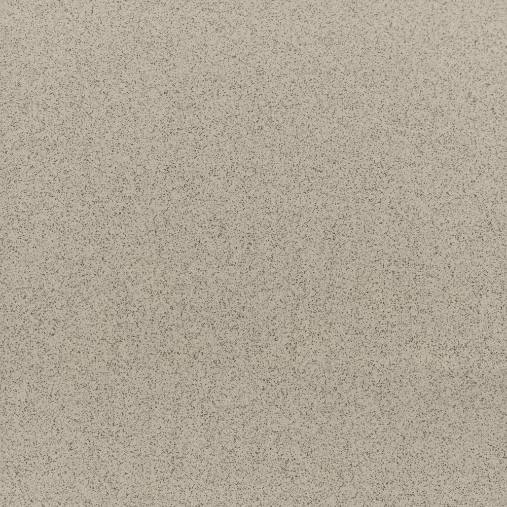Плитка для пола ГРЕС Pimento 0100 400x400 /9