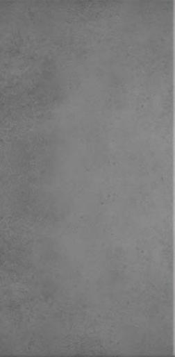 Плитка для пола ГРЕС глазур полированный PK Fuji GR 295x595 /6