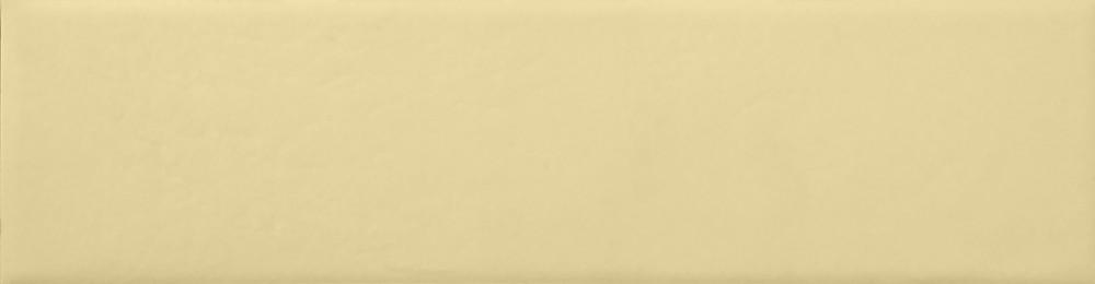 Плитка для пола ГРЕС глазурованный R Clinker Faina BC 65x250 /40