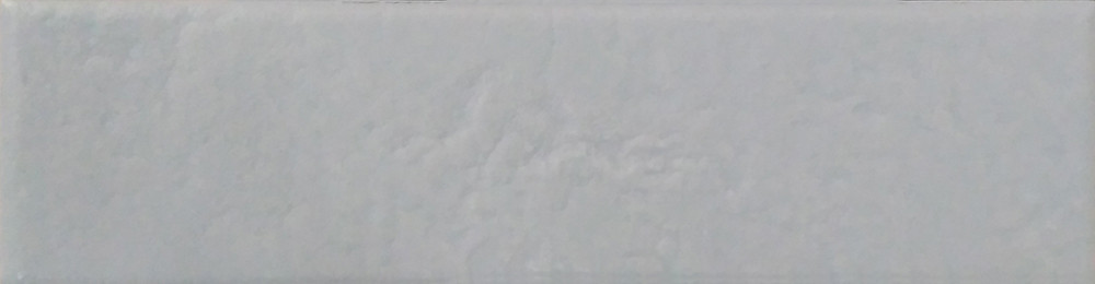 Плитка для пола ГРЕС глазурованный R Clinker Faina GR 65x250 /40