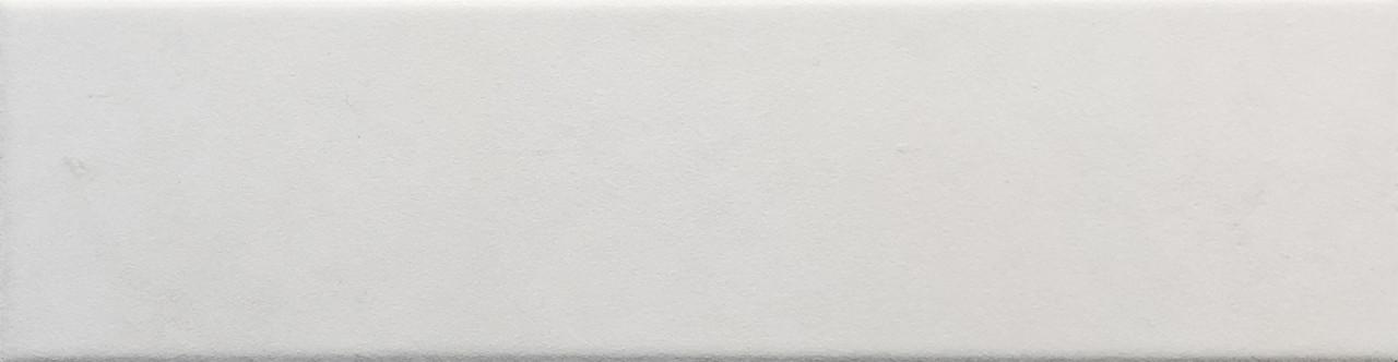 Плитка для пола ГРЕС глазурованный R Clinker Faina W 65x250 /40