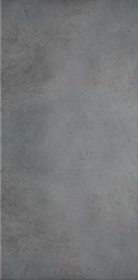 Плитка для пола ГРЕС лаппатированный LK Fuji GR 295x595 /6 P