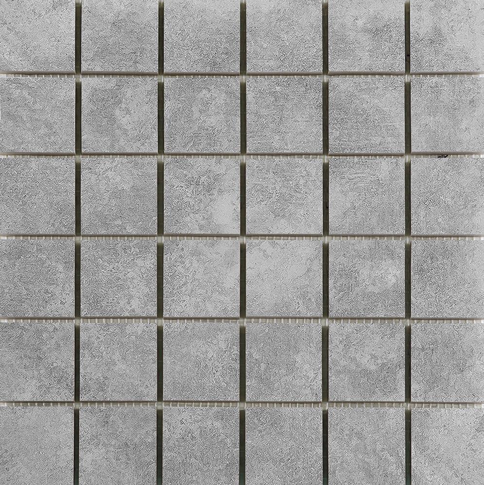 Мозаика Mos Ester GR 300x300 M4 /10