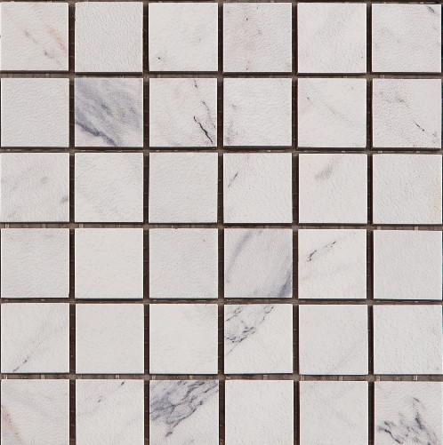 Мозаика Mos Miracle W 300x300 M4 /10