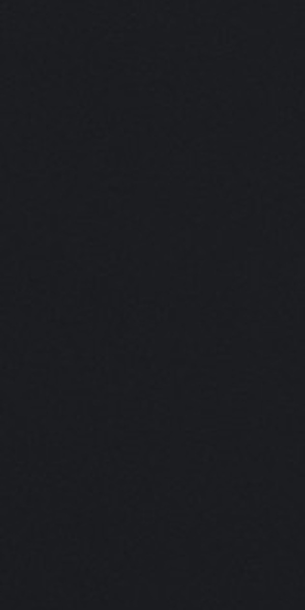 Плитка для пола ГРЕС полированный PK Black 600x1200