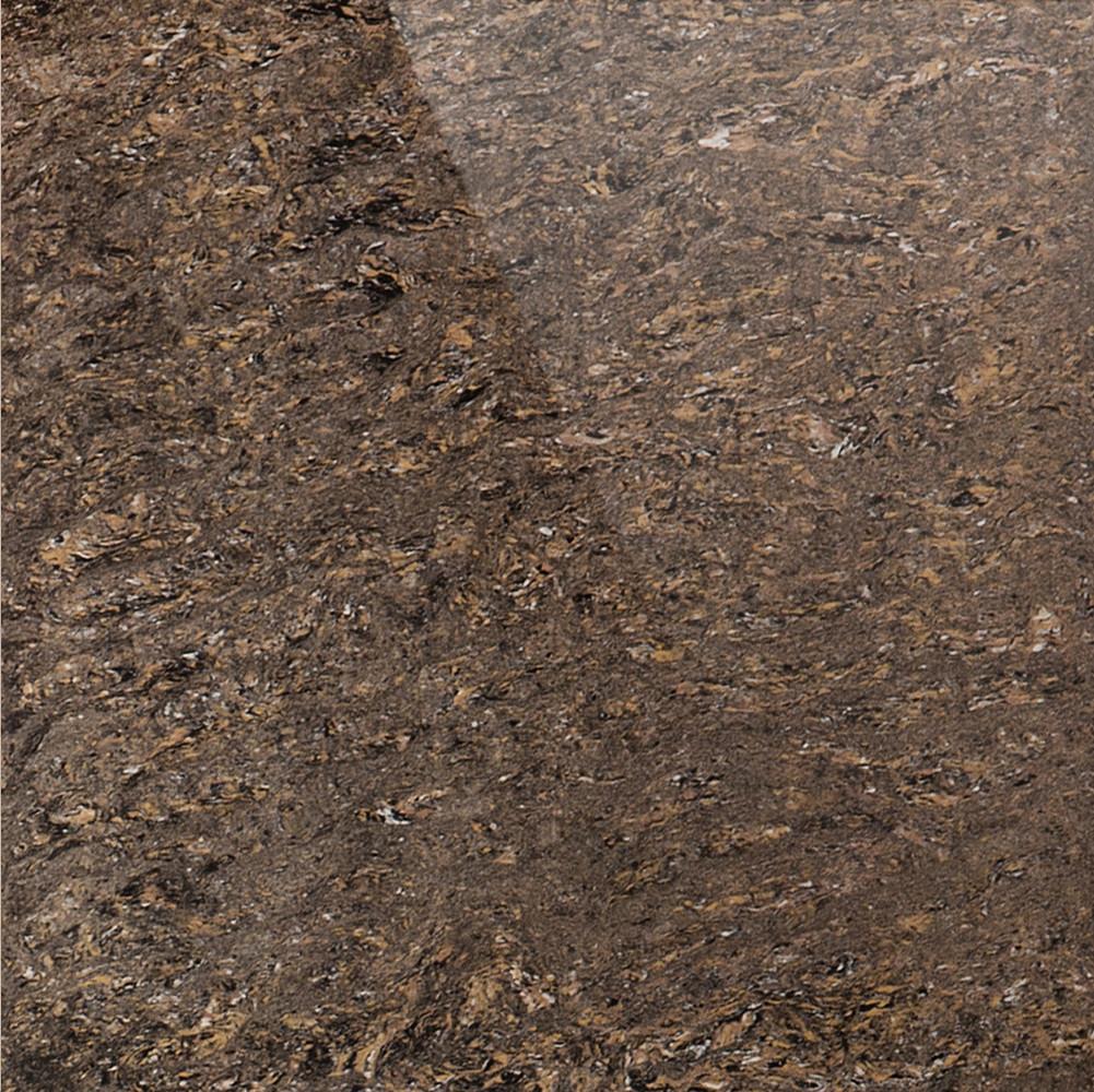 Плитка для пола ГРЕС полированный PK CF 139 600x600 /26